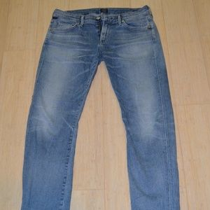 CoH Arielle jeans